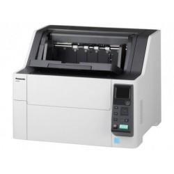 Escaner PANASONIC KV-S8147-M Duplex Color DPI 140ppm 280imp