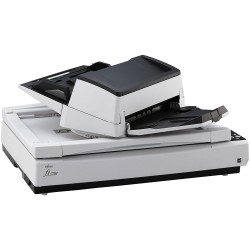 Scanner FUJITSU FI-7700 PA03740-B001 ADF A4 Color 100 ppm/200 ipm
