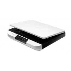 Scanner AVISION FB5000 USB Color ADF.