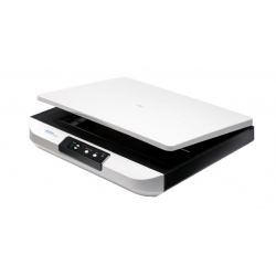 Scanner AVISION FB5000-CCM USB Color ADF.
