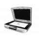 Scanner AVISION FB5000-CCM USB Color ADF.