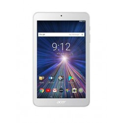 """Tableta Acer Iconia One 8 B1-870-K1KL NT.LERAL.001 LED 8"""" 1G 16GB Ci4 Android 7.0 LAN 5Mp"""