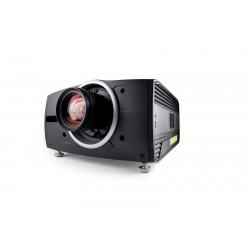 Proyector DLP de láser fósforo BARCO F80-4K7 R9005948 4K UltraHD 7.000 Lúmenes