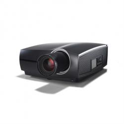 Proyector Láser-fósforo BARCO F80-4k9 R9005951 9,000 Lúmenes 4K UHD DLP 24/7