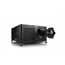 Proyector BARCO Láser-Fosforo UDX-4K22 R90086051-B 4K DLP 24/7 20,000 Lúmenes