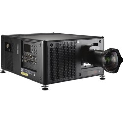 Proyector BARCO Láser-Fósforo UDX-4K32 R9008600-B 4K DLP 24/7 31,000 Lúmenes