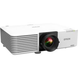 Proyector EPSON Láser PowerLite L400U V11H907020 WUXGA 3LCD 4,500 Lúmenes HDMI LAN