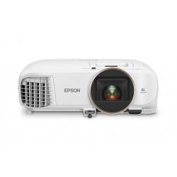 Proyector EPSON Home Cinema 2150 V11H852020 3LCD 2,500 Lúmenes Inalámbrico HDMI USB