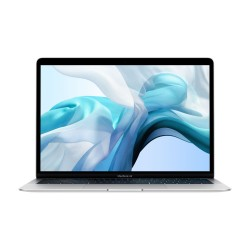 "MacBook Air APPLE MREA2E/A 13"" 1,6 GHz Touch ID i5 Dual Core 128GB Plata"