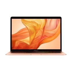 """MacBook Air APPLE MREE2E/A 13"""" 1,6 GHz Touch ID i5 Dual Core 128GB Oro"""