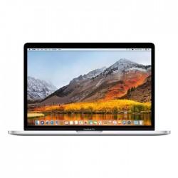 MacBook Pro APPLE MR9V2E/A 13.3'' i5 2.30GHz 8GB 256GB macOS Mojave Plata