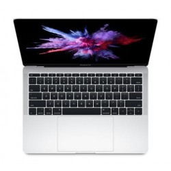 MacBook Pro APPLE MR9V2E/A 13¨ 2.3 GHz 3.8 GHz Pata