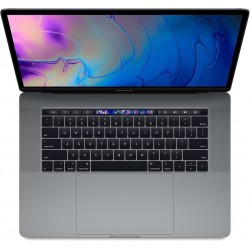Apple MacBook Pro APPLE MR972E/A 15.4'' i7 2.60GHz 16GB 512GB macOS Mojave