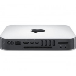 Mac Mini APPLE MRTR2E/A 3 3.6 GHZ 128 GB