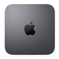 Mac Mini APPLE MRTT2E/A I5 3 GHZ 256 GB