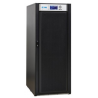 UPS EATON 30 KVA 9EA03GG05001003 SINGLE FEED BATERÍAS INTERNAS