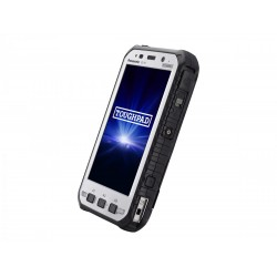 "Toughpad Panasonic Toughbook Mini FZ-X1AAAAZZM, 5"" Android QC APQ8064T 1.7GHz 2GB 32GB Rugged Ultra Mobile, FZX1"