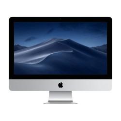 "iMac Apple MRT42E/A 21.5"" Retina 4K 8°G 3.0Ghz Core i5 8GB FD 1TB"