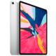 iPad Pro Apple MTEM2LZ/A 2,9 Wi-Fi 64 GB Plata