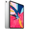 Ipad Pro Apple MTFT2LZ/A 12,9 Wi-Fi 1 TB Plata