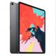 Ipad Pro Apple MTHJ2LZ/A 12,9 Wi-Fi + Cellular 64 GB Gris espacial