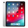 Ipad Pro Apple MTHP2LZ/A 12,9 Wi-Fi + Cellular 64 GB Plata
