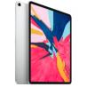 Ipad Pro Apple MTJ62LZ/A 12,9 Wi-Fi + Cellular 256 GB Plata