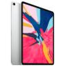 Ipad Pro Apple MTJJ2LZ/A 12,9 Wi-Fi + Cellular 512 GB Plata