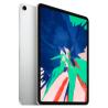 Ipad Pro Apple MTXP2LZ/A 11 Wi-Fi 64 GB Plata
