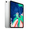 Ipad Pro Apple MTXR2LZ/A 11 Wi-Fi 256 GB Plata