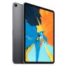 Ipad Pro Apple MTXT2LZ/A 11 Wi-Fi 512 GB Gris espacial