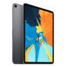 Ipad Pro Apple MTXW2LZ/A 11 Wi-Fi 1 TB Plata