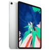 Ipad Pro Apple MU0U2LZ/A 11 Wi-Fi + Cellular 64 GB Plata Apple