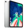 Ipad Pro Apple MU172LZ/A 11 Wi-Fi + Cellular 256 GB Plata