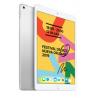 Ipad 7 Apple MW6C2LZ/A Wi-Fi + Cellular 32 GB - Plata