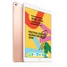 Ipad 7 Apple MW6D2LZ/A + Cellular 32 GB - Oro