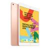 Ipad 7 Apple MW762LZ/A Wi-Fi 32 GB Oro
