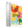 Ipad 7 Apple MW782LZ/A 7 Wi-Fi 128 GB - Plata