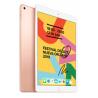 Ipad 7 Apple MW792LZ/A Wi-Fi 128 GB - Oro