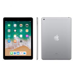 Ipad Apple MR7F2CL/A Wi-Fi 32 GB - Gris espacial
