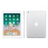 Ipad Apple MR7K2CL/A Wi-Fi 128 GB - Plata