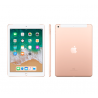 iPad Apple MRJP2CL/A Wi-Fi 128 GB - Oro