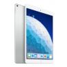 """iPad Air 3 Apple MUUK2LZ/A 3 10,5"""" Wi-Fi 64GB Plata"""