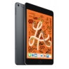 Ipad Mini Apple MUX52LZ/A 5 Wi-Fi + Celular, 64GB Gris espacial