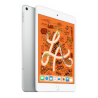 Ipad Mini Apple MUX62LZ/A 5 Wi-Fi + Celular, 64GB Plata