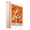 Ipad Mini Apple MUX72LZ/A 5 Wi-Fi + Celular 64GB Oro