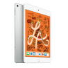 Ipad Mini Apple MUXD2LZ/A 5 Wi-Fi + Celular, 256GB Plata
