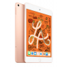 Ipad Mini Apple MUXE2LZ/A 5 Wi-Fi + Celular 256GB Oro