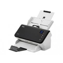 Kodak Alaris E1025, 1025170 Escáner de alimentación de hojas