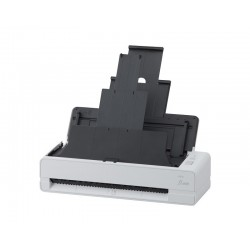 Scanner FUJITSU CG01000-297501 fi-800R ADF 600 ppp 4,500 hojas diarias